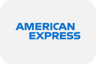 aexpress