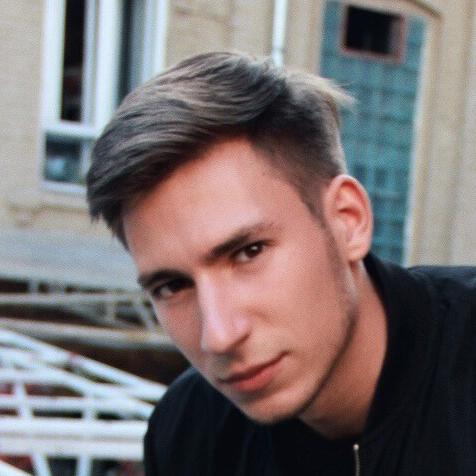 Dénes Bálint