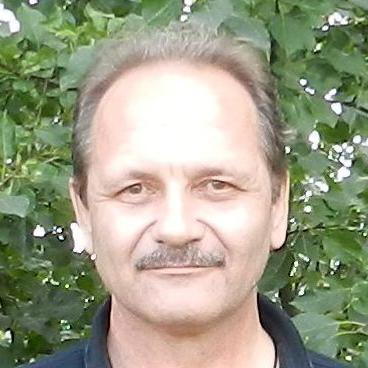 Székely Gábor