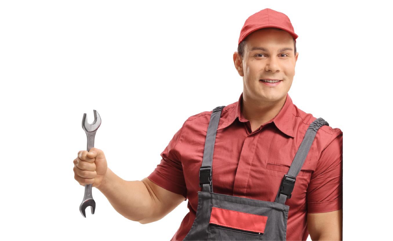 Elektromos főzőlapok javítása otthon