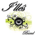 Krisztina-Illés Band