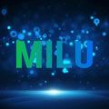 Milàn