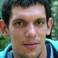 Árpád János